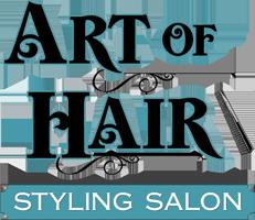 Art of Hair Styling Salon